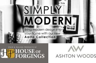 HF-Ashton Woods