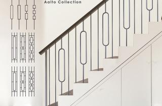 HOF-Aalto-fllyer-front