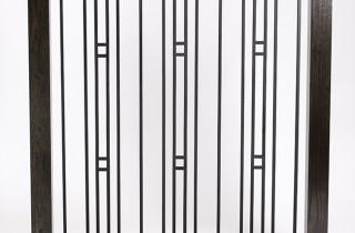 Aalto Display-Post to Post