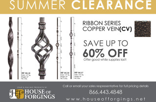 Ribbon-July 2015-Flyer Front750x567