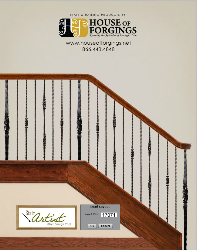 ... Designer Style Inspiration Boards Highlighting All Of Our Finishes U0026  Patinas. When Choosing The Your Iron Baluster Finishes Consider Your  Hardware, ...