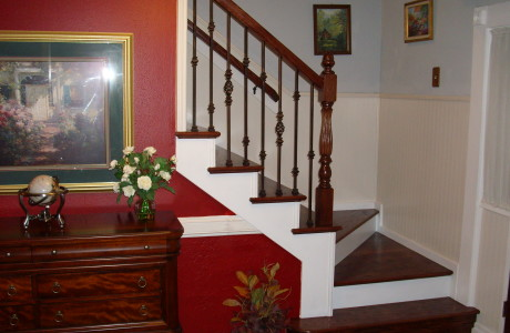professional stair remodel (206)