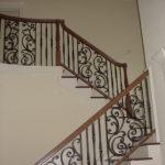 stair-custom-panels (14)