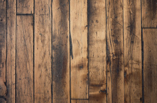 0216-wood-texture2