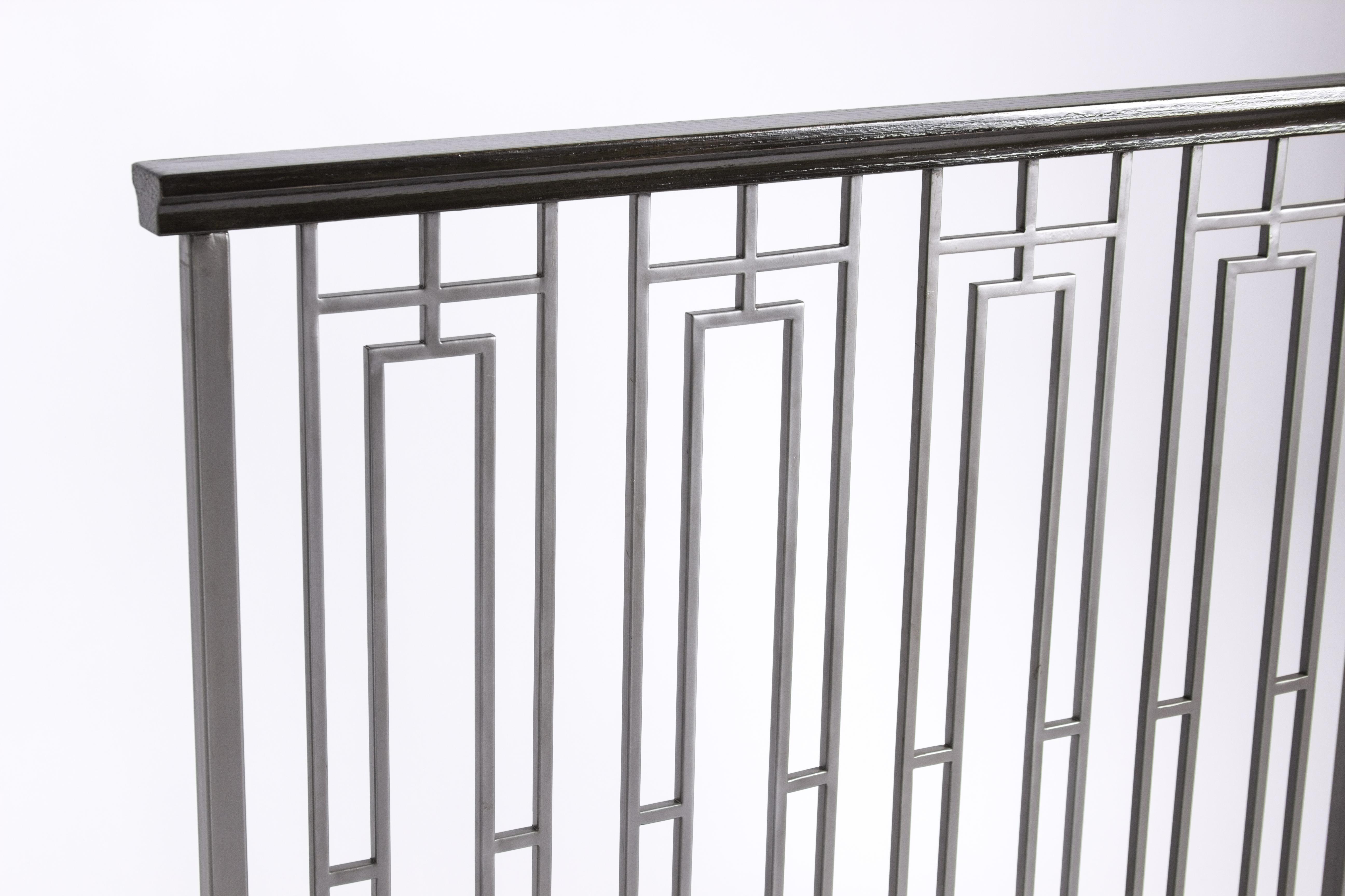 Aalto Display-Panels-Close