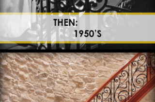 Then&Now2 (2)