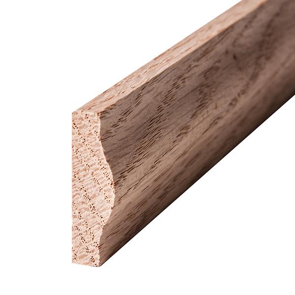 Wood Staircase Trim U0026 Moulding
