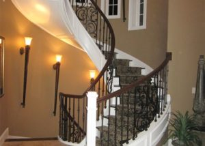 professional-stair-remodel-186