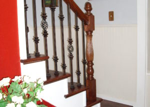 professional-stair-remodel-205