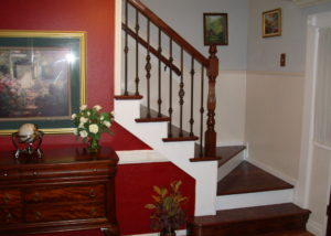 professional-stair-remodel-206
