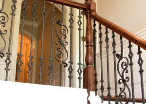 professional-stair-remodel-26