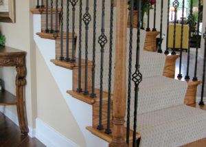 professional-stair-remodel-28