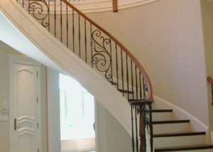 professional-stair-remodel-32