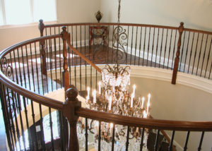 professional-stair-remodel-35