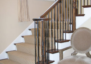 professional-stair-remodel-37