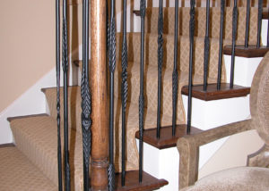 professional-stair-remodel-38