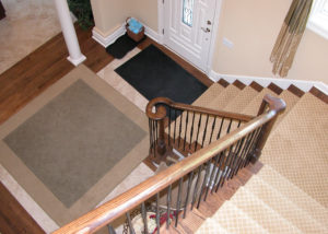 professional-stair-remodel-39