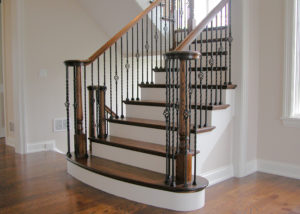 professional-stair-remodel-41