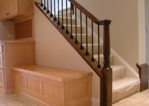 professional-stair-remodel-43