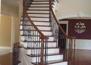 professional-stair-remodel-44