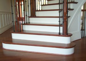 professional-stair-remodel-45