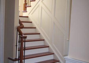 professional-stair-remodel-46