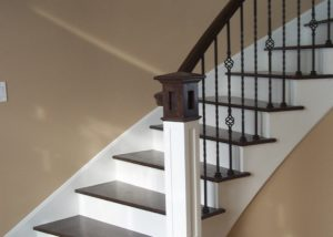 professional-stair-remodel-47