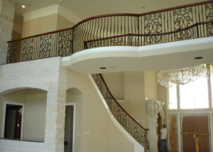 professional-stair-remodel-49