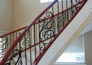 professional-stair-remodel-57
