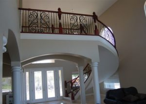 professional-stair-remodel-59