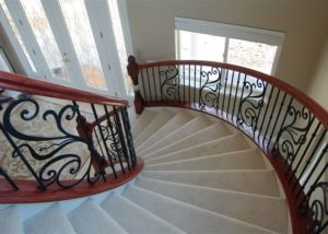 professional-stair-remodel-60