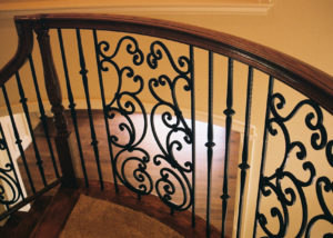 professional-stair-remodel-64