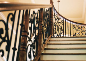 professional-stair-remodel-67