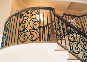 professional-stair-remodel-68