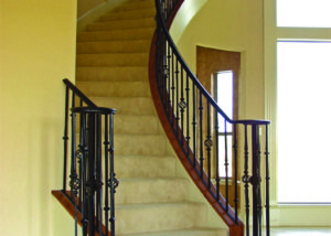 professional-stair-remodel-75