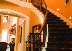 professional-stair-remodel-76