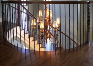professional-stair-remodel-79