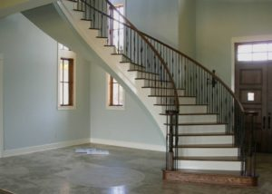 professional-stair-remodel-80