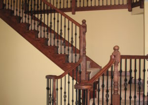 professional-stair-remodel-82