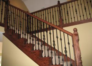 professional-stair-remodel-83