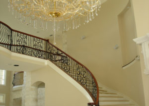 stair-custom-panels-1