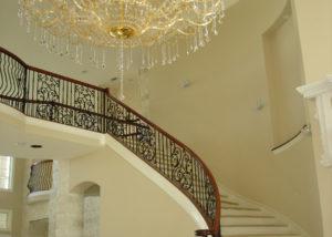 stair-custom-panels-1