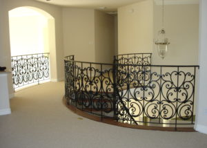 stair-custom-panels-10
