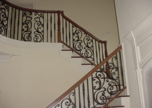 stair-custom-panels-14