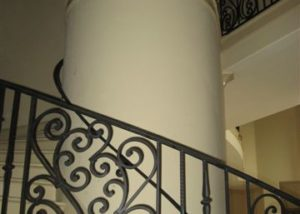 stair-custom-panels-15