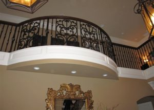 stair-custom-panels-22