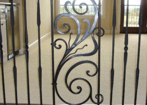 stair-custom-panels-25