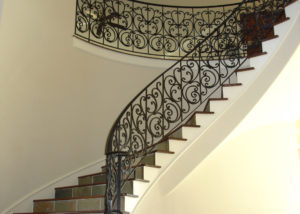 stair-custom-panels-26