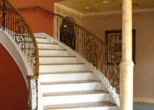 stair-custom-panels-27