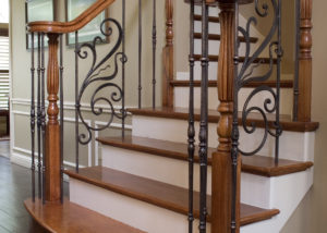 stair-custom-panels-5